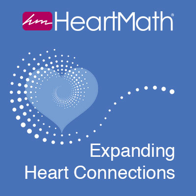 Image result for Heart-Math Quick Coherence Technique