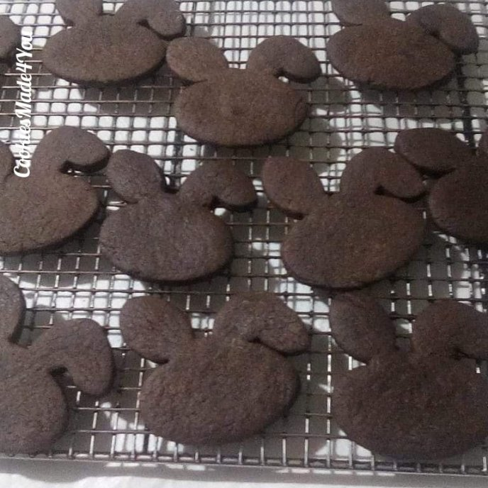 made4ucookies10 - Cookies Made 4 You