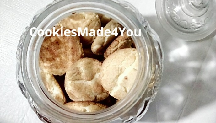 made4ucookies7 1024x583 - Cookies Made 4 You