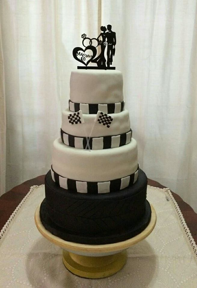 31959517 1643506102400807 4144994416777494528 n - Ady's Home of Cakes and Pastries