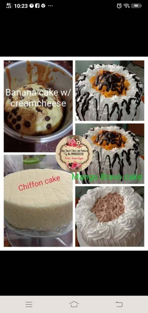 67404750 2867462903479389 7670003488264290304 n 485x1024 - May Sweet18 Cakes and Pastries
