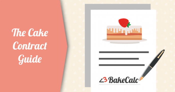 contract 1024x538 - Cake Contract Guide