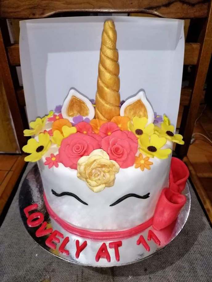 65299542 336661953927515 8979763025128980480 n - Rona's Cakes and Pastries