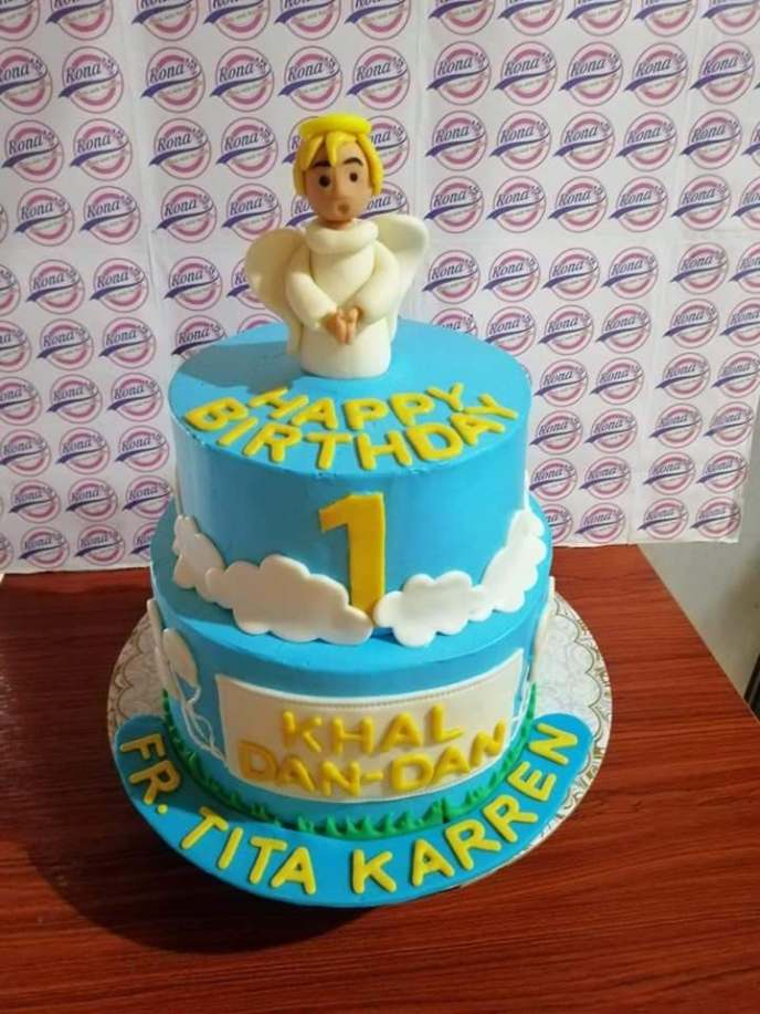 65438865 462205187932547 6346983755269275648 n 1 - Rona's Cakes and Pastries