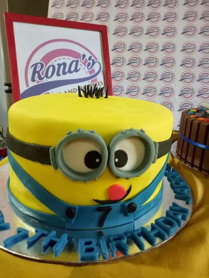 67458296 1214566908725786 1336195021916864512 n 1 - Rona's Cakes and Pastries