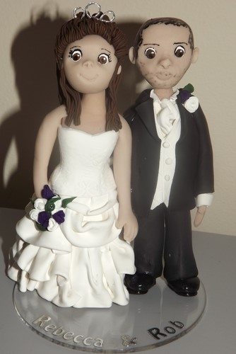 69124718 409893482974378 1387330176693567488 n - Personalized Cake Toppers by Gaynor Collingwood