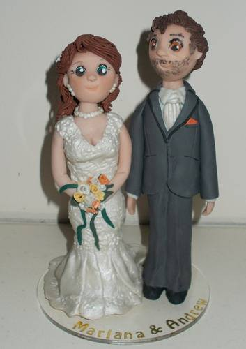 69138011 660634211098378 4020585539383066624 n - Personalized Cake Toppers by Gaynor Collingwood