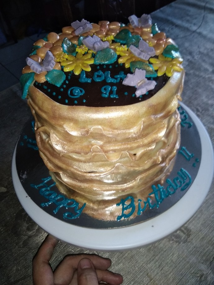 IMG 20190706 155004 768x1024 - Jayzel's Desserts Cakes and More