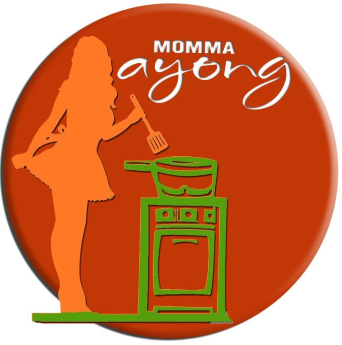 cherry10 - Momma Ayong's Kitchen