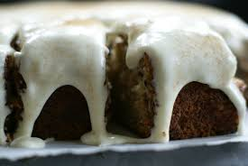 1 2 - Avoid Runny Cream Cheese Frosting