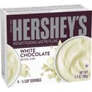 hersheys - Coconut Cream Pie