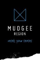 visit Mudgee Region Logo