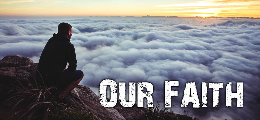 OurFaith_Photo2