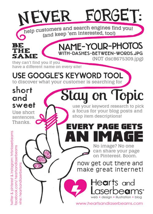 blogger-helpful-hints