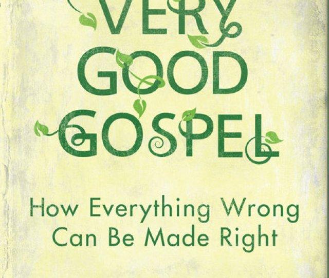 The Very Good Gospel Big Jpg