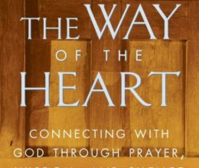Way Of The Heart Jpg