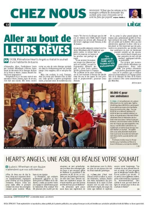DH-Liège-24-07-2017