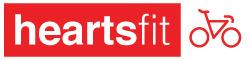 heartsfit logo