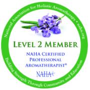 NAHA-NCA-Level2F