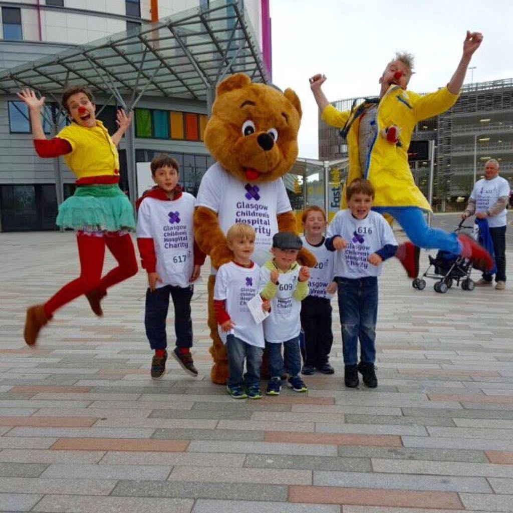 news-glasgow-childrens-hospital