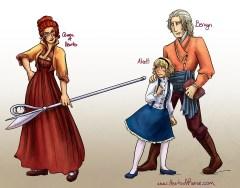 QoH-Alice-Berwynweb