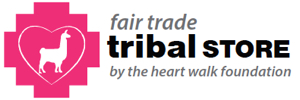 fair-trade-tribal-store-.jpg?resize=300%2C100&ssl=1