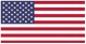 us-flag.jpg?resize=79%2C41&ssl=1