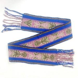 quero-woven-scarves.jpg?resize=300%2C300&ssl=1