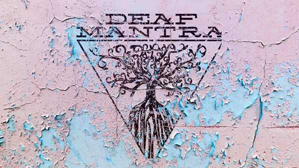 Deaf Mantra Rock Band _ Rafa Morey