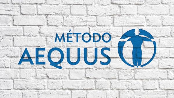 Método Aequus_ Rafa Morey