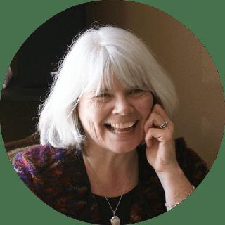 Anita Klumpers