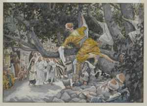 Zacchaeus_in_the_Sycamore_Tree