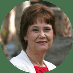 Diana Rockwell