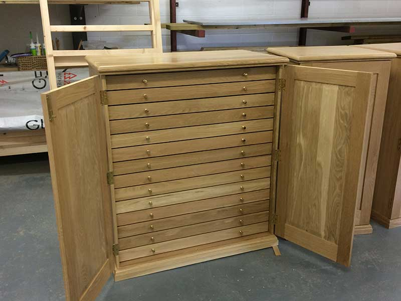 Furniture Heartwood Bespoke Joinery