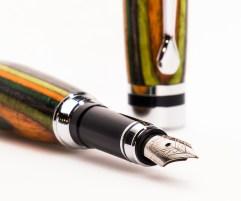 Fountain Classic Pens
