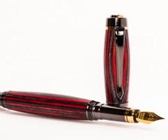 Fountain Elite 2 Pens