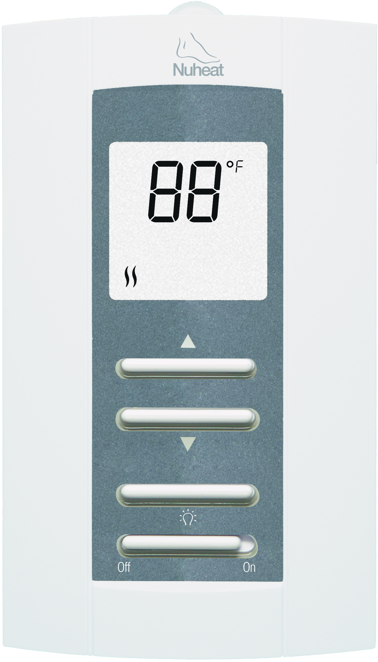110 Heaters Thermostat