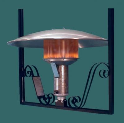 sunglo patio heater 50000 btu natural