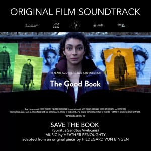 The Good Book - Film and Single Release