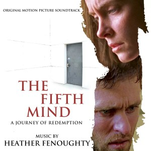 The Fifth Mind Album Cover