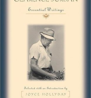 CLARENCE JORDAN ESSENTIAL WRITINGS
