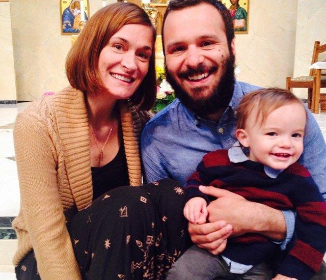 Soren Adoption!