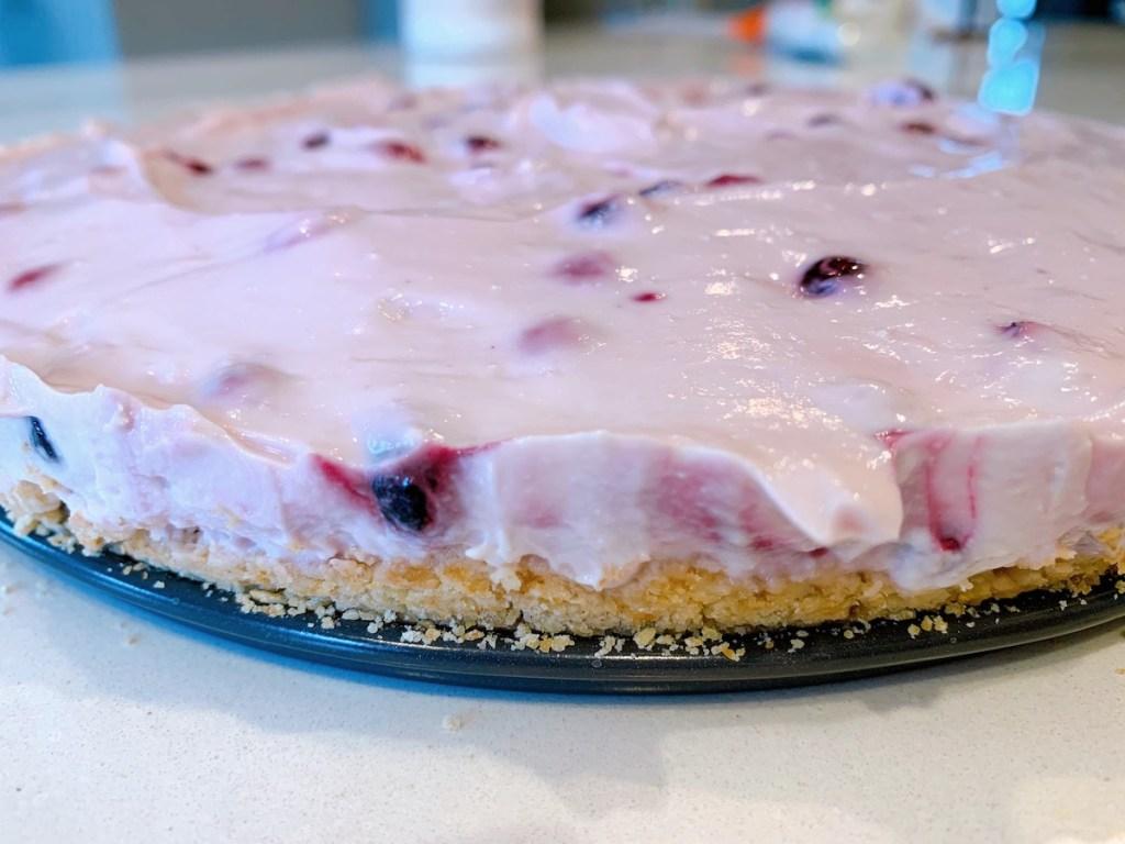 easy-cheesecake-recipe