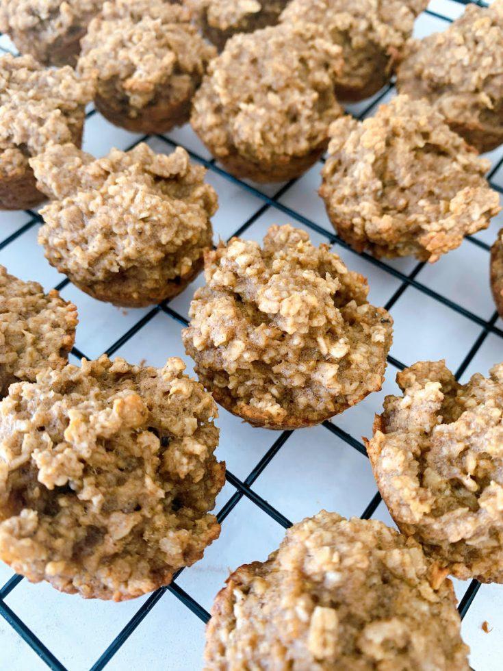 peanut-butter-banana-oat-muffins
