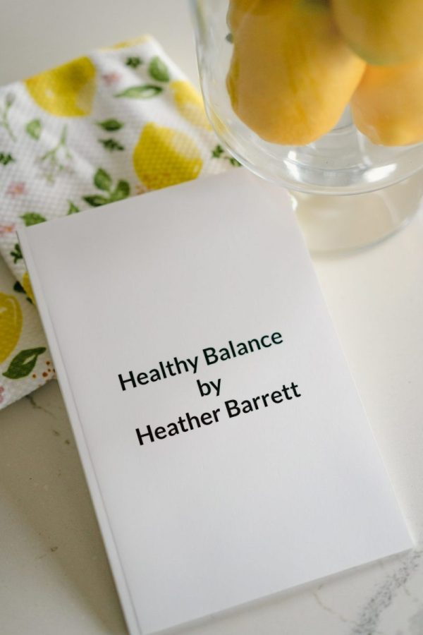 healthy-balance-ebook
