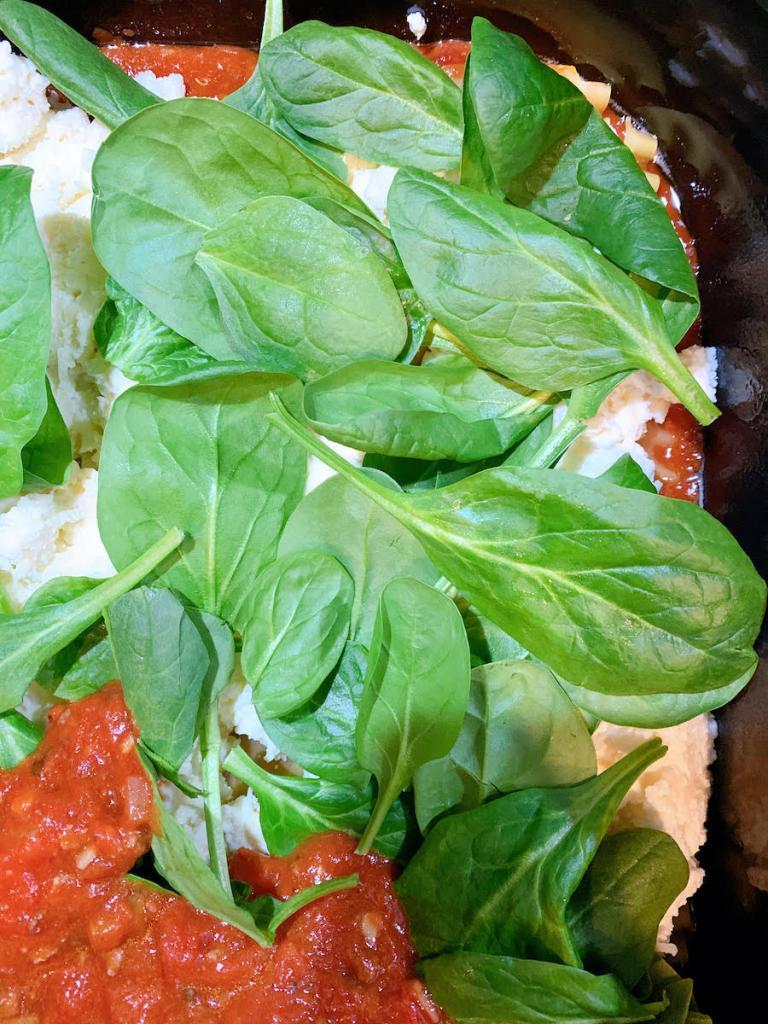 3-cheese-slow-cooker-lasagna