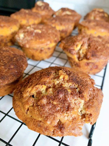 cinnamon-chip-muffins
