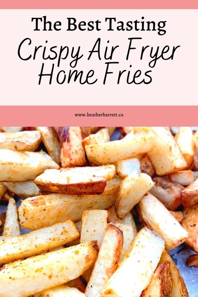 crispy-air-fryer-home-fries