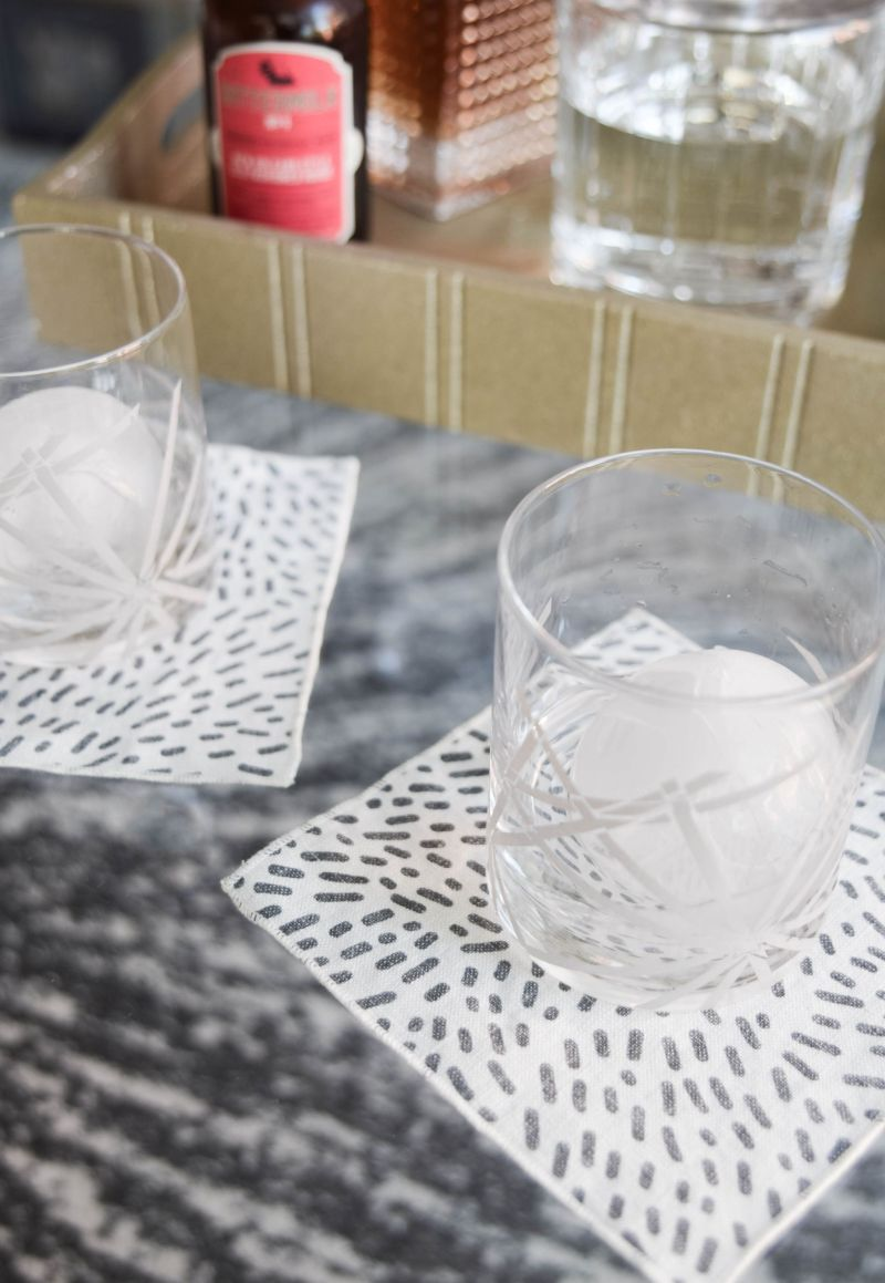 Cheers to the Holidays with Minted