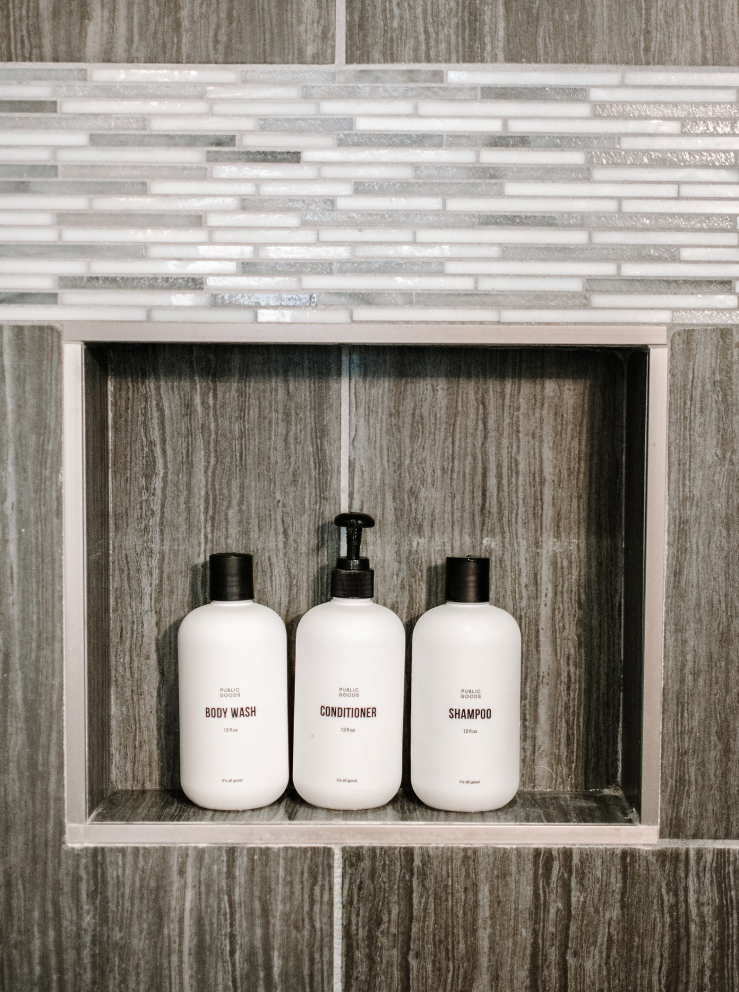 public goods review - public goods shampoo and conditioner